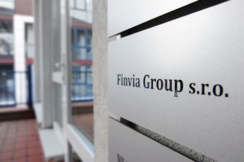 Finvia Group