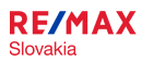 http://www.remax-slovakia.sk/