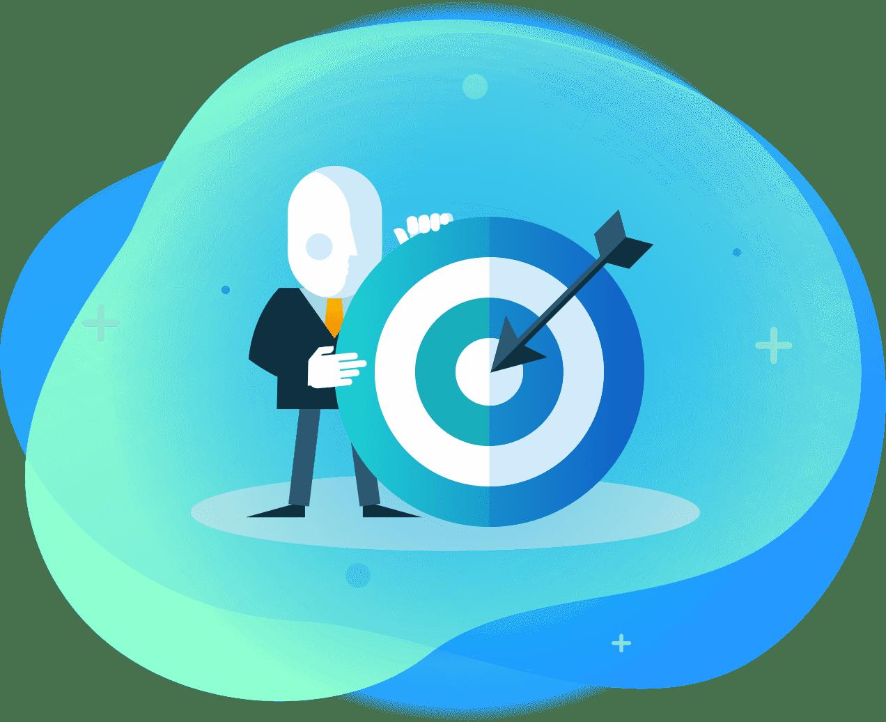 Affiliate je jednoduchá a efektívna forma marketingu