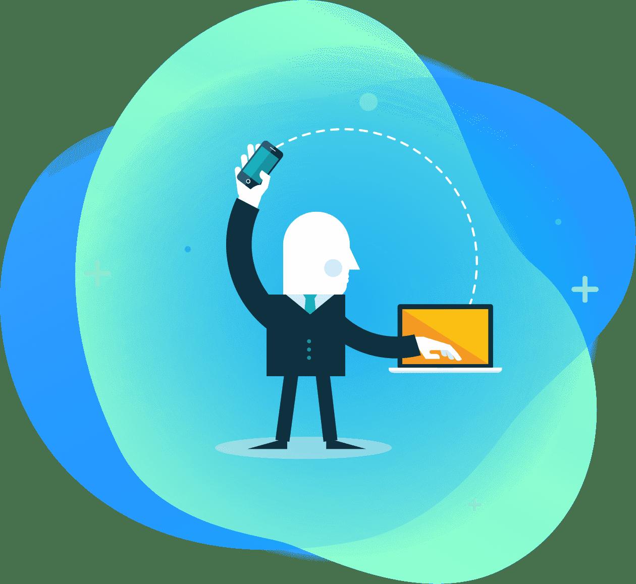 Implementácia a potenciálni partneri
