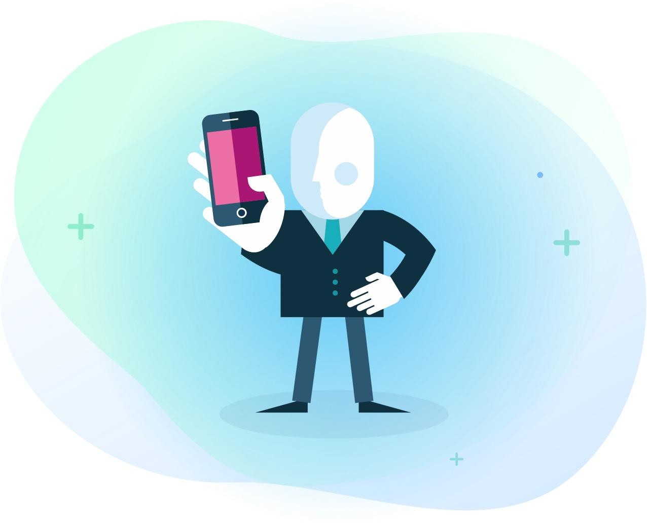 Marketingová podpora affiliate partnera