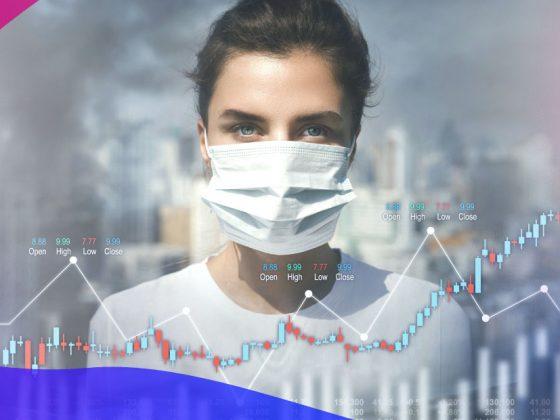 Korona vírus má vplyv na investície