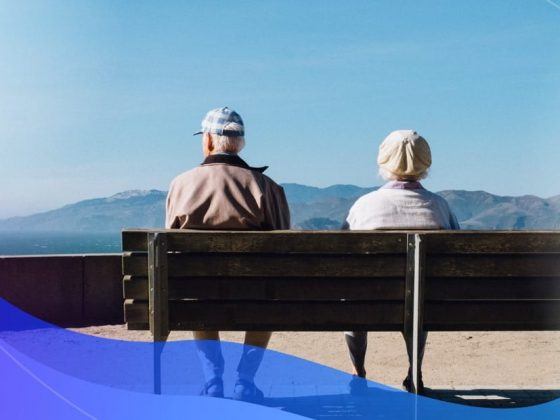 Dôchodky čakajú zmeny